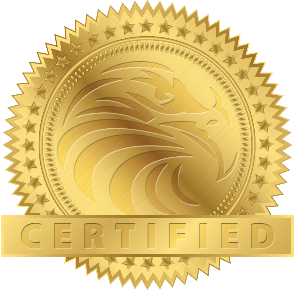 PMC-Network-Certified-Seal