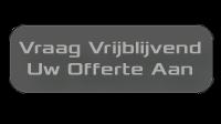 button-offerte
